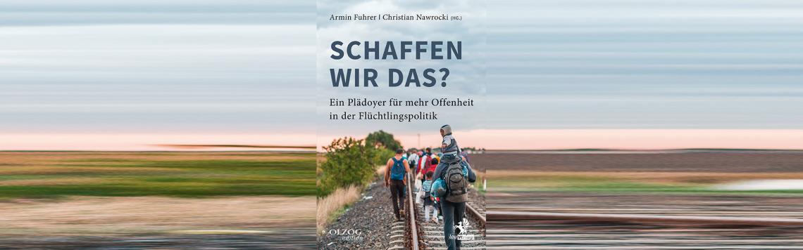 SchaffenWirDas-Header