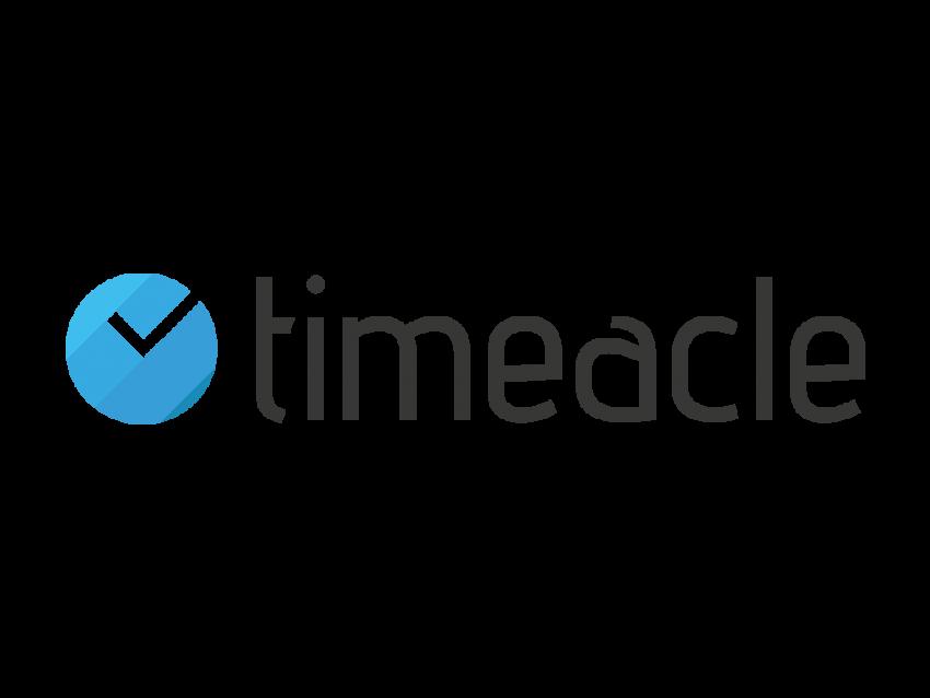 timeacle