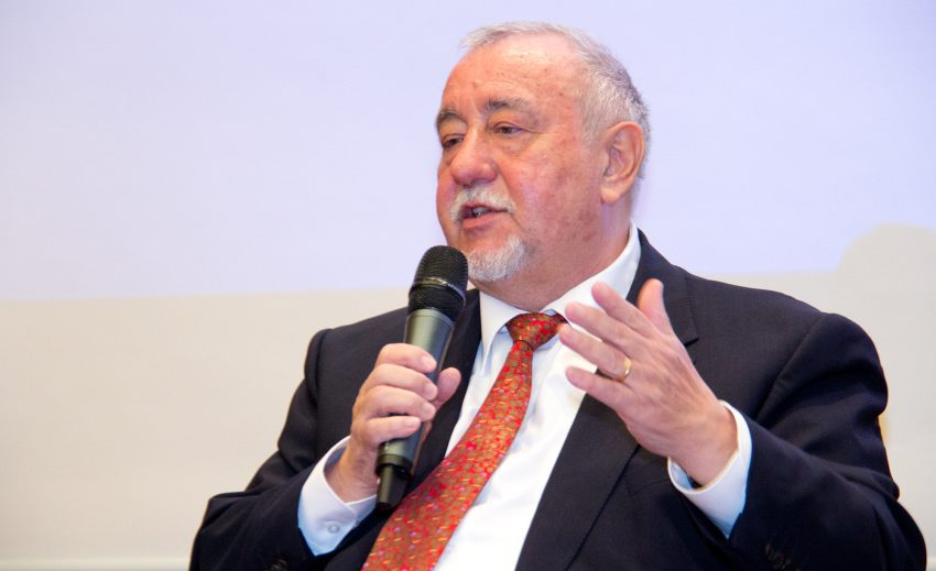 peter-radunski