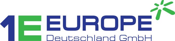 Logo_1e_01_Hannes