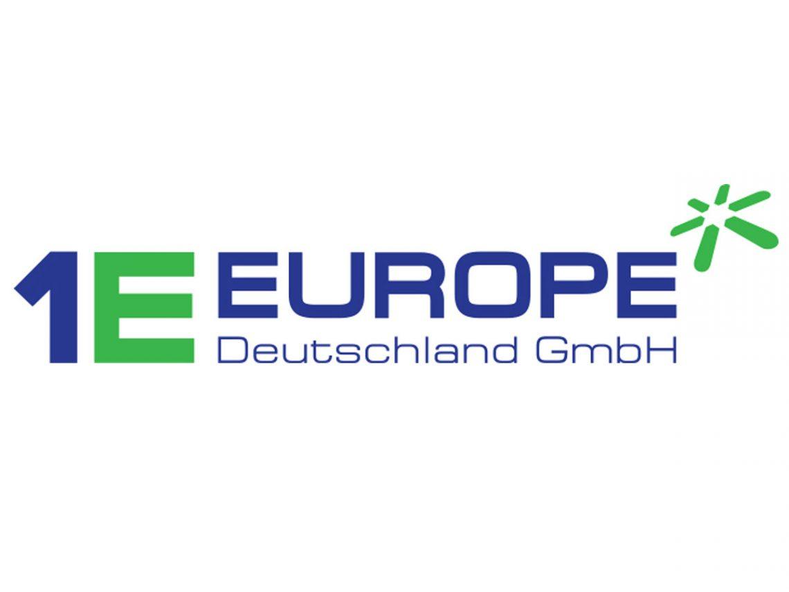 1EEurope_1200_900
