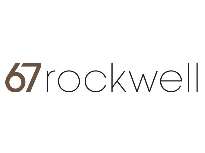 rockwell_1200_900