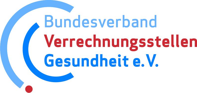 logo_bundesverband_bvvg