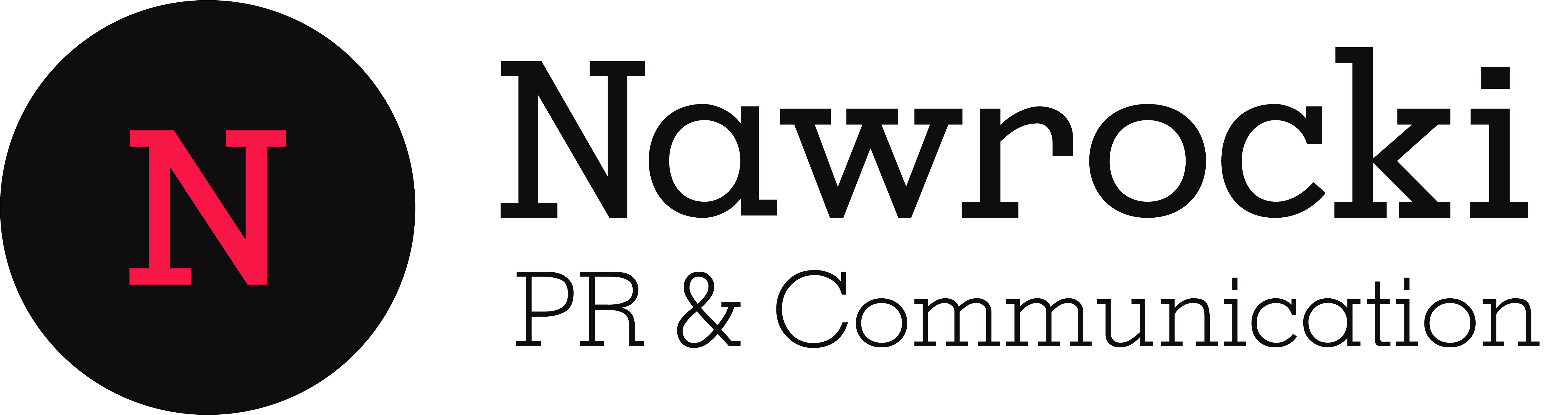 Nawrocki PR & Communication GmbH & Co. KG