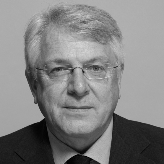 Thomas Burmeister-sw